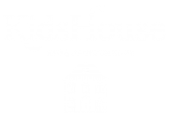Logotipo KIDSHOUSE_branco